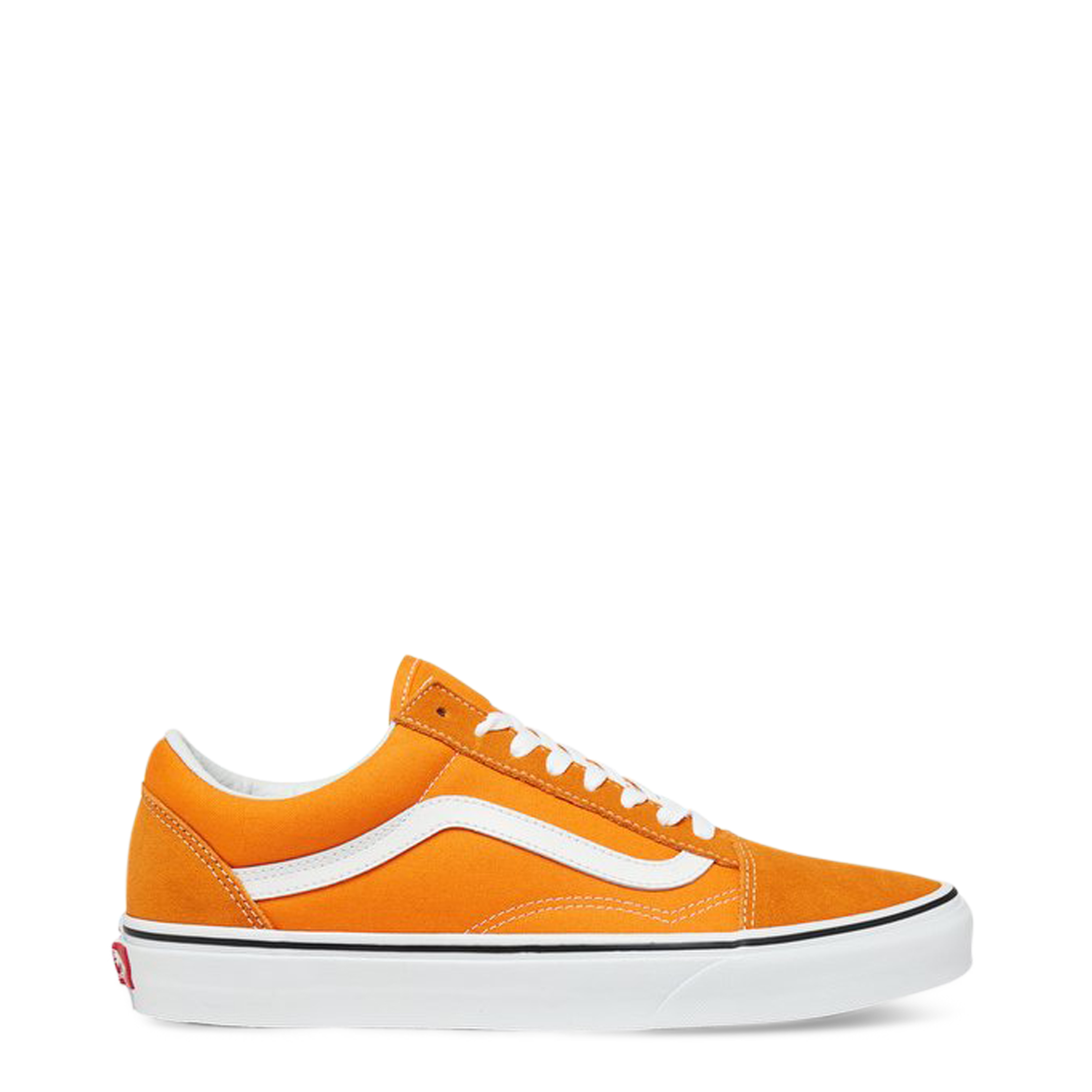 Vans OLD SKOOL O'MYCLOTHES