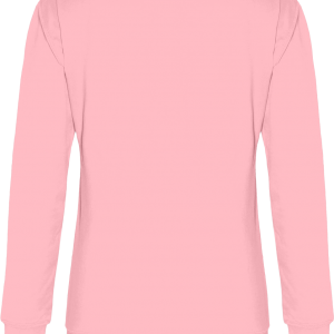 baby-pink_dos