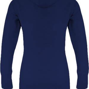 new-french-navy_dos